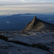 Mount Kinabalu summit Tour Borneo Uncovered